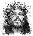 Wielki Piątek 2013 - Liturgia Męki Pańskiej